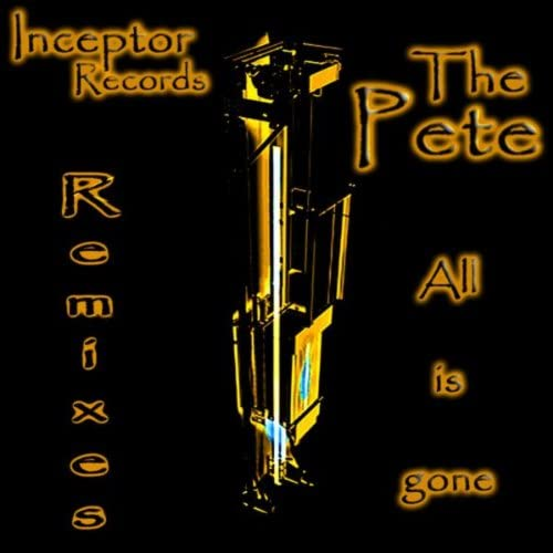 The Pete