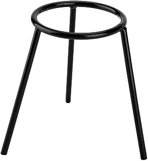 Lab Bunsen Burner Tripod Alcohol Lamp Support Stand Lab Supplies Lab & Scientific Supplies Glassware & Labware