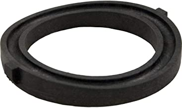 Pentair 194893 2-Inch External Spacer Replacement Pool and Spa D.E. Filter