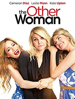 Best the other woman movie Reviews