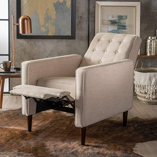 GDFStudio-Macedonia-Mid-Century-Modern-Tufted-Back-Fabric-Recliner