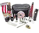 American Mini Windshield Repair Kit