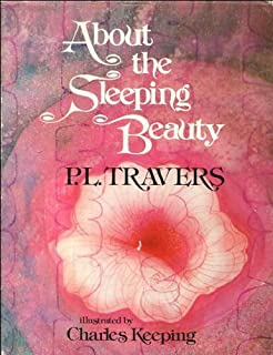 About the Sleeping Beauty