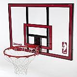 Pro Model Basketball...image