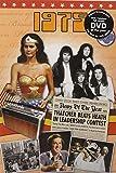 1975 Birthday Gifts - Película de DVD de 1975 y tarjeta de felicitación de 1975