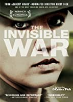 Invisible War [DVD] [Import]
