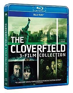 Cloverfield Trilogia ( Box 3 Br ) (B07RVY7Y63) | Amazon price tracker / tracking, Amazon price history charts, Amazon price watches, Amazon price drop alerts