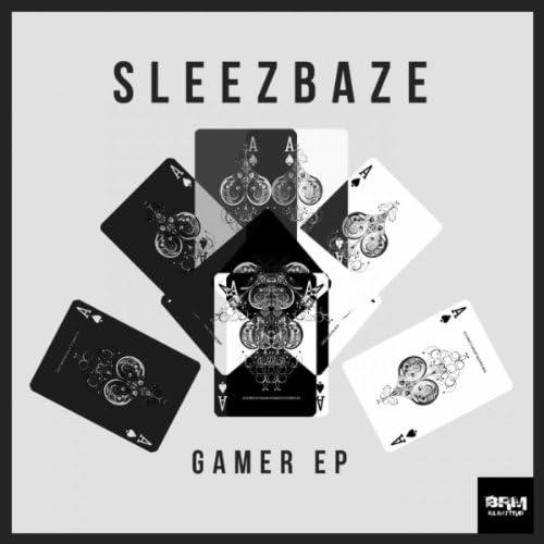 SleezeBaze