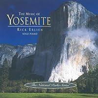 The Music of Yosemite