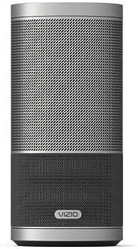 Vizio SmartCast Crave 360 Multi-Room Wireless Speaker