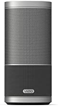 Refurb Vizio SmartCast Crave 360 Multi-Room Wireless Speaker