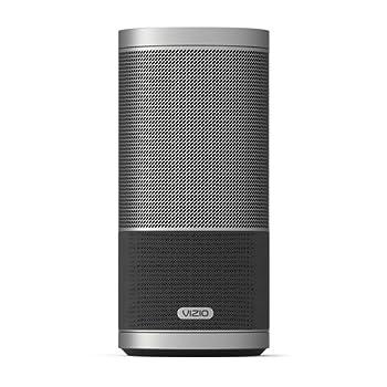 Vizio SP50-D5 Smart cast Crave 360 Multi-Room Speaker  2016 Model