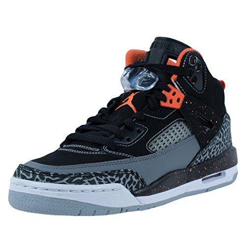 Nike Jordan SC-3 BG Sneaker (37.5)
