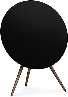 Bang & Olufsen Beoplay A9 Wireless Speaker – Black