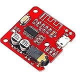 DollaTek Bluetooth 4.2 Decoder Board Lossless Receiving Module Amplificatore Wireless modi...