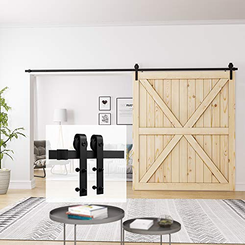 hardware for hanging barn doors