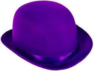 2833efd7030 Amazon.ca  Purple - Hats   Caps   Costumes   Accessories  Clothing ...