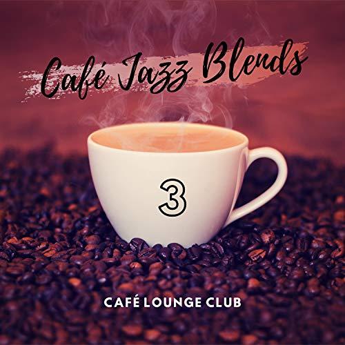 Jazzy Espresso