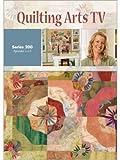 Interweave-quilts