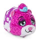 Zhu Zhu Pets Hamster Roxie Pyjama Party Limited Edition
