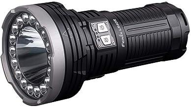 fenix LR40R, zwart