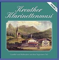 Landler & Halbwalzer a.D.