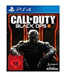Call Of Duty: Black Ops III [Importación alemana]