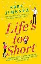 Life's Too Short PDF