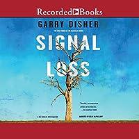 Signal Loss's image