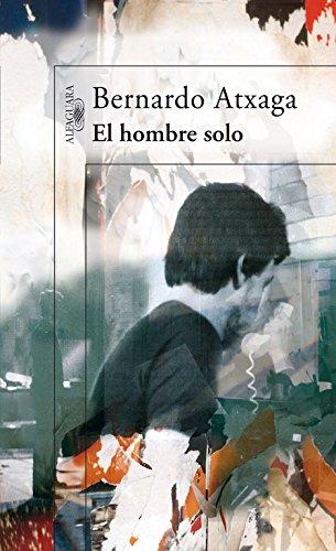 El hombre solo (Hispánica)