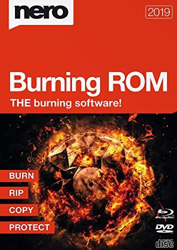 Nero Burning ROM 2019   PC   PC Aktivierungscode per Email
