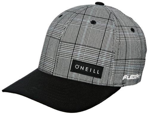 O'NEILL Flexfit Level - Gorro para Hombre