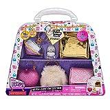 REAL LITTLES   Collectible Micro Handbag...