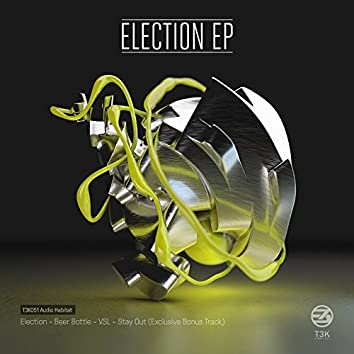 Election EP