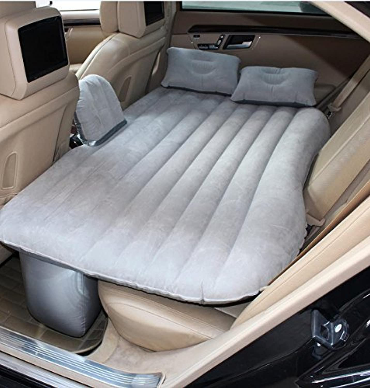 DD Auto Aufblasbare Bett Reise Bett Upgrade Dicker Auto Aufblasbare Aufblasbare Aufblasbare Bett Matratze Bett Bett Bett B074C8QJ62  Viele Stile f0c0df