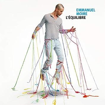 L'équilibre (Edition Deluxe)
