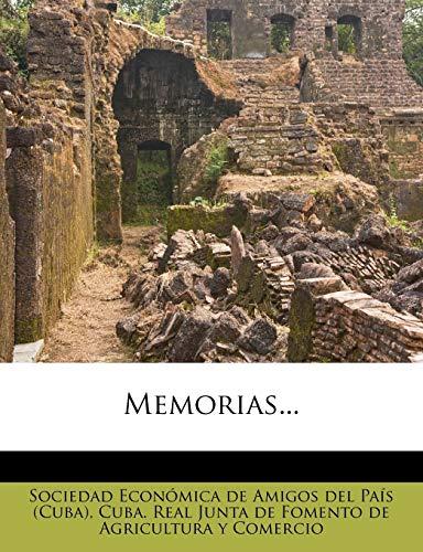 Memorias... (Spanish Edition) download ebooks PDF Books
