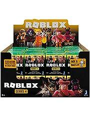 Toy Partner - Roblox Figurka Kolekcjonerska, Wielokolorowy, ROG0101