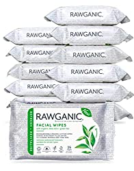 MATERIAL: 100% organic cotton - natural, sustainable, biodegradable, plant-based, plastic-free material CERTIFICATION: Soil Association COSMOS Certified Organic, 99% Natural Origin of total, 20% Organic Origin of total FORMULATION: Fragrance-free, su...