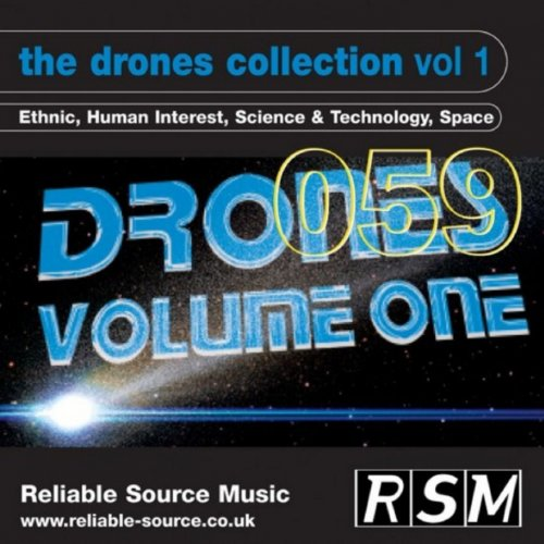 News Drone 2