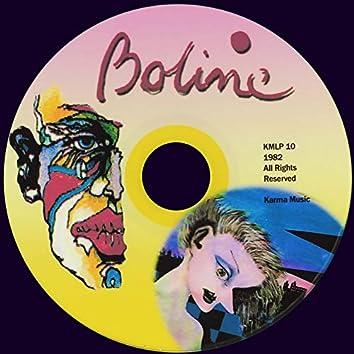 TømrerClaus & Boline