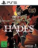 Hades(PlayStation 5)
