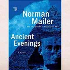 Ancient Evenings