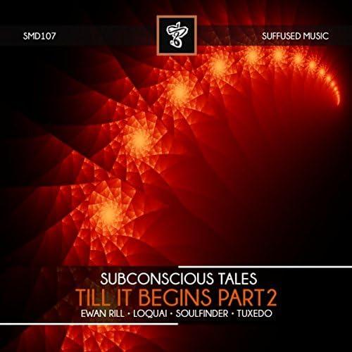 Subconscious Tales