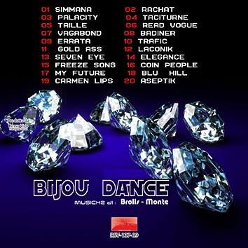 Bijou Dance