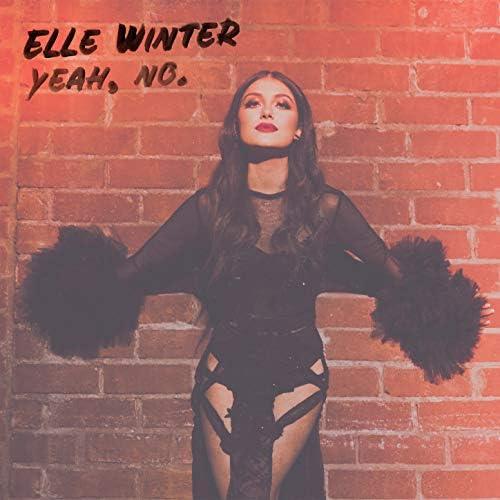 Elle Winter