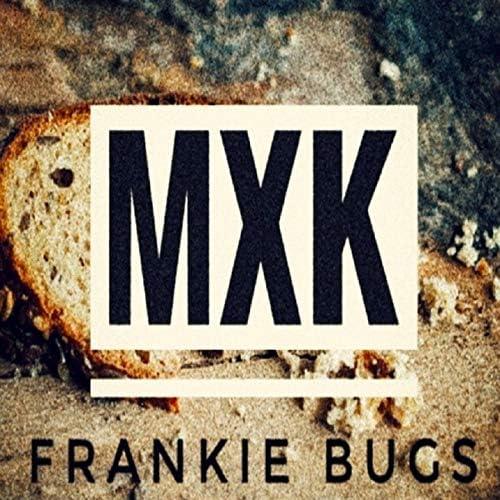Frankie Bugs