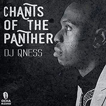 Chants Of The Panther