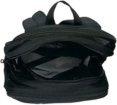 Character mesh backpacks _image3