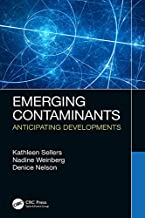 Emerging Contaminants: Anticipating Developments